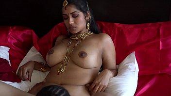 Actress indian porn Top 15