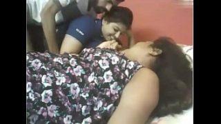 Girl and girl xnxx video