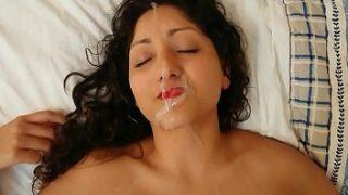 xnxx indian video hd desi bhabhi tight pussi fuck