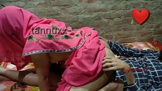 Fist time try anal sex dildo bhabhi fall toy fucking xnxx indian today