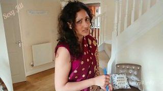 xnxx video download Desi maid forced to fuck dirty hindi audio chudai