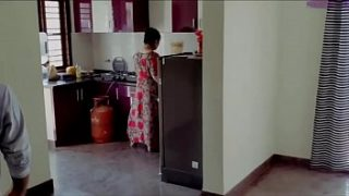 xnxx Indian bhabhi dirty home sex with hubby's friend