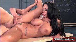 School sex video xnxx Teachers and school girls fucked