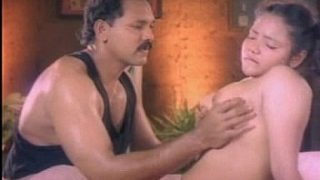 Tamil actress Vineetha xnxx Indian xxx porn Video