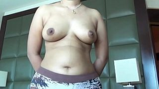 Big boobs desi indian xnxx porn video