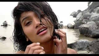 Hot Indian actress xnxx videos at the beach