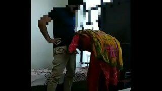 Sexy desi punjabi xxx dever and bhabhi sex video