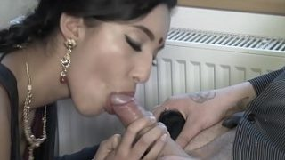Beautiful Bhabhi desi chudai best in x videos2