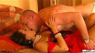 Indian hot couple xxx sex video