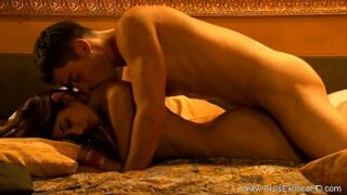 Indian Kama Sutra Sex Video