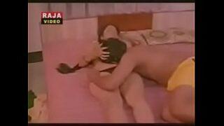 My dream cute mallu xnxx actress Hot fucking video
