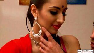 Roop Tera Mastana XXX Indian Porn Video