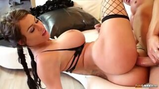 Sexy Nude Peta Jensen Fucked By A Mature Man Big Cock
