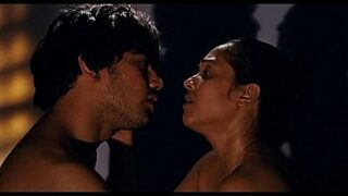 Bangla xxx Movie cosmic Sex Nude scene
