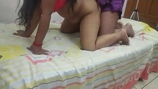 Desi bhabhi hardcore xxx home sex videos