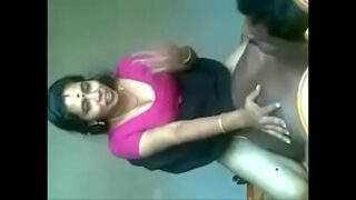 indian sex mms of hot married woman sex in a saree
