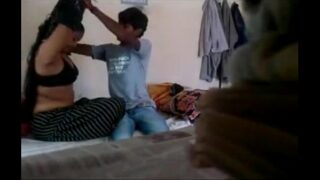 malayalam xxx sexy video with young guy fuck big ass desi aunty