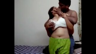 Indian xxx tamil bhabhi xxx sex with bf video with lover