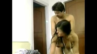 Indian xxx housewife first time fucked by hubby's friend