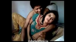 hindi sexy film with hot couple leaked sex scandal 2020