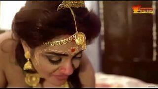 Bangla sexy bhabhi hot xnxx sex video