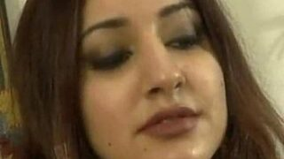 Passionate XNXX Indian Porn videos