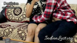 Virgin Sexy Indian Babe get hard Banged By Her Lover