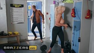 XNXX Brazzers Danny D big butts like it big cock anal fucking