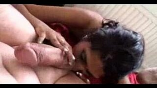 XNXX Indian maid with her owner xxx sex video