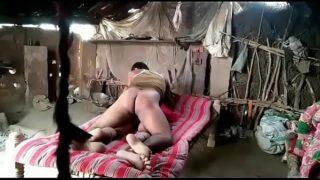 desixnxx village porn of amateur couple hot fucking sex videos