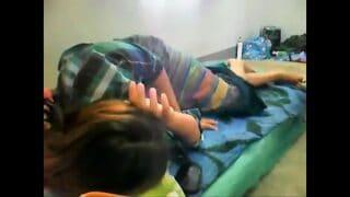 desixnxx home sex video of pune virgin girl sex with hostel boy