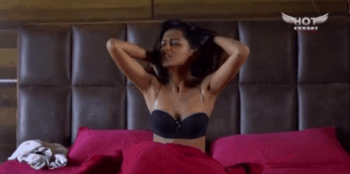 Beautiful hot girl best sex xnxx Indian blue film