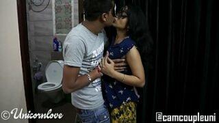 Indian sexy couple sex xnxx porn video