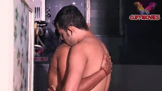 Indian Sexy Girl Bathroom Fucking Video