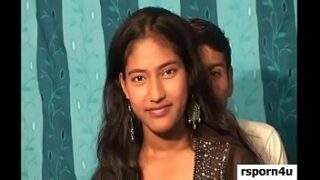 Mallu Wife sex with driver xxx Tamil Porn Video
