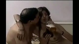 XNXX Adult Classic Erotic xxx Indian Porn Full Movies