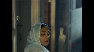 XNXX Bollywood Sex Indian bf movie xxx desi porn