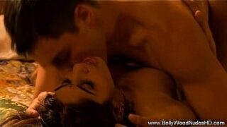 XNXX Indian couple romantic and exotic lovemaking porn