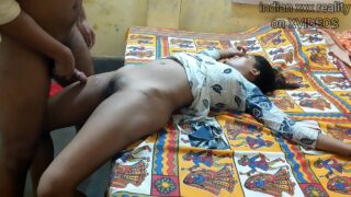 Hindi sex mms of desi bhabhi full Sex indian blue film