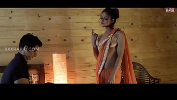 Sexy Indian Nurse Get Romantic Sex Hindi blue film xxx