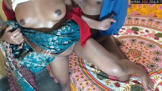 Desi Randi Bhabhi Real Doggystyle Sex With Big Cock Taxi Driver