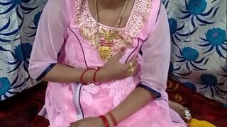 Indian maid pink pussy xnxx hard fucking porn video