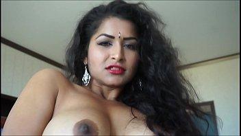 muslim - Page 2 of 8 - IndianXnxxTube
